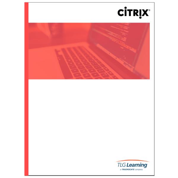 Citrix Training