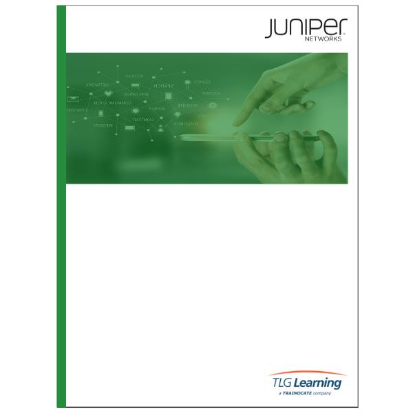 Juniper Networks Training